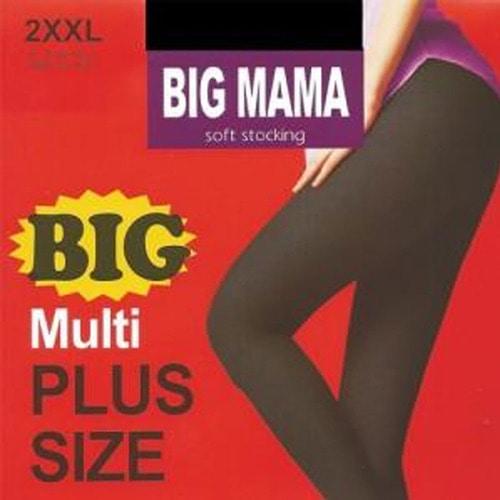 big2b 국산 80D 멀티 2XL 빅사이즈스타킹 정말 큰 스타킹